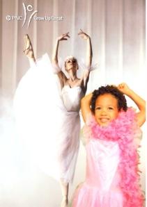 G Ballerina 1